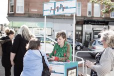 peoples-bank-of-govanhill-streetbooth-5